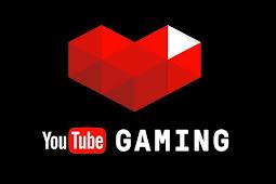 Ternyata Inilah 15 Game Paling Populer di Dunia Versi Youtube