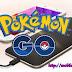 Download APK Pokemon GO