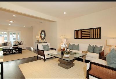 9 Desain Interior Rumah Minimalis Sederhana Yang Elegan Dan Indah Dipandang Mata 5