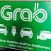 Para Driver GrabCar Ingin Memiliki Mobil Sendiri ?, Ikuti Gold Driver Program GrabCar Jakarta