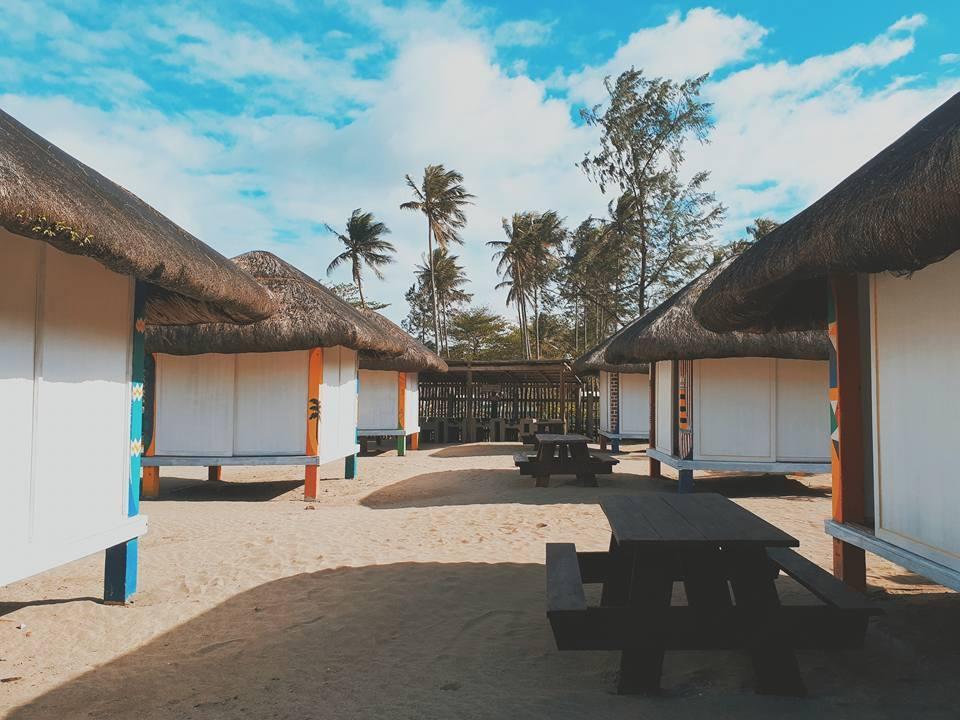 best surfing spots in manila