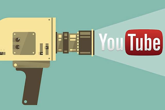 طريقة الربح من الانترنت عن طريق اليوتيوب