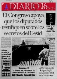https://issuu.com/sanpedro/docs/diario16burgos2515