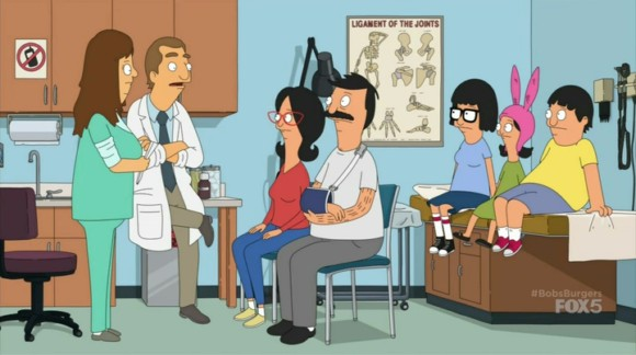 Bobs Burgers Daily TV Shows for You : BobsBurgersS06E08 from awesomedl.ru size 580 x 324 jpeg 50kB