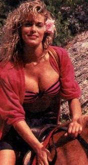 Nina Arvesen naked (23 pictures) Pussy, Twitter, bra