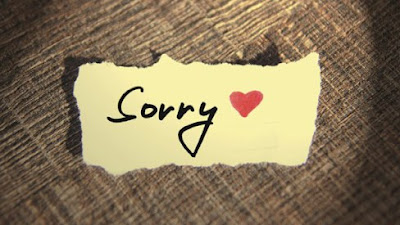 sorry-whatsapp-dp