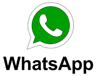 How to Create a WhatsApp Account | Free WhatsApp tutorials