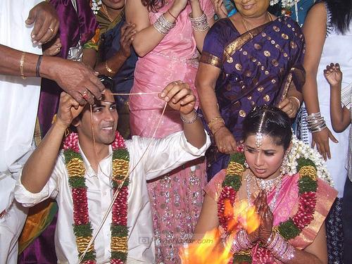Sangeetha actress wedding photos : Serie tvn bienvenida realidad