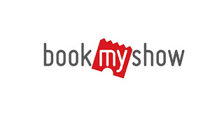 BookMyShow acquires Hyderabad based MastiTickets