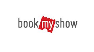 BookMyShow acquires Hyderabad based MastiTickets