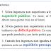 5.1. EL SALDO DE LOS PGE y EL DÉFICIT PÚBLICO