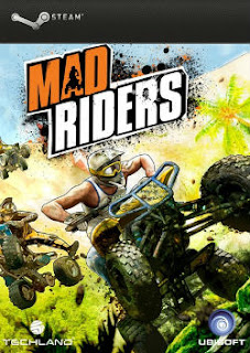 mad.jpg Download   Jogo Mad Riders   SKIDROW PC (2012)