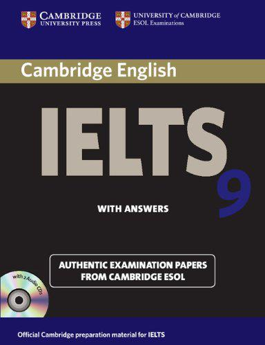 cambridge english complete first student's book with answers pdf