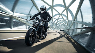 Husqvarna Vitpilen 701 HD Bike Wallpaper