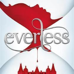 EVERLESS (Everless #1) - by Sara Holland