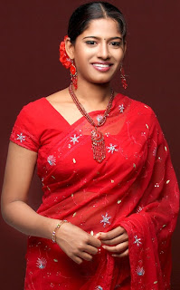 Meenal Red Hot 3.jpg
