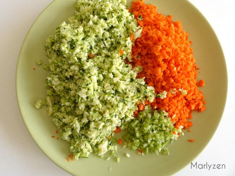 Courgette-carotte-celeri.