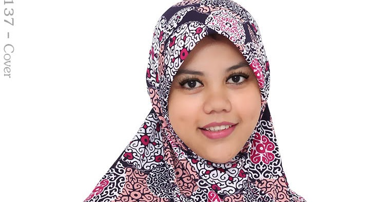 Baju Gamis Murah Palembang Gamis Murni