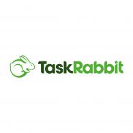 Tasks,Make Money,TaskRabbit
