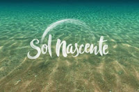 Trilha Sonora de Sol Nascente
