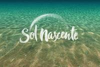 Imagem da Novela Sol Nascente