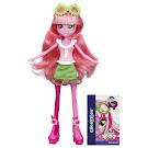 My Little Pony Equestria Girls Rainbow Rocks Neon Single Wave 2 Cheerilee Doll