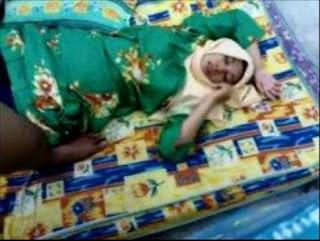 Nonton Video Bokep Indo Ngentot Janda Jilbab
