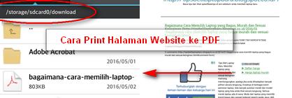 cara-save-halaman-web-ke-pdf