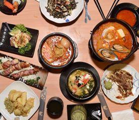 f60129649534 Malaysian Lifestyle Blog  New Menu Items   Sushi Zento
