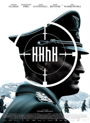 HHhH streaming VF film complet (HD)