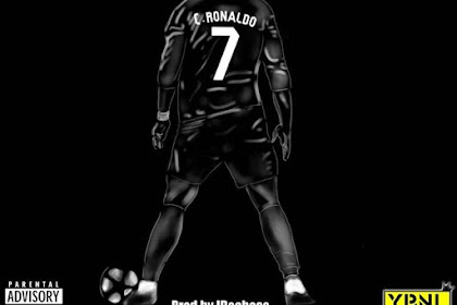 [Audio/Video] : Olamide - C.Ronaldo (Teaser)
