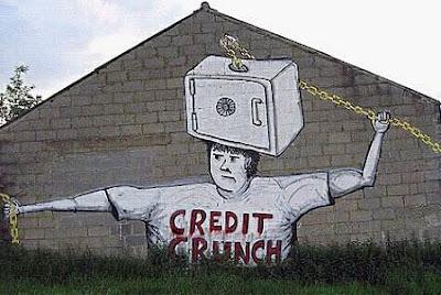 Reunificación de créditos y deudas