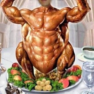 mangiare pollo provoca il cancro alla prostata