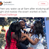 10 hilarious tweets from the #YepaChallenge that'll make your day
