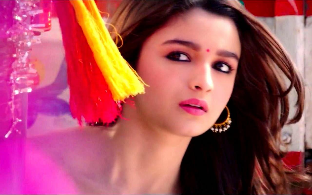 Alia Bhatt Hd Wallpapers 1080p Hd Wallpapers New Asimbabalinks