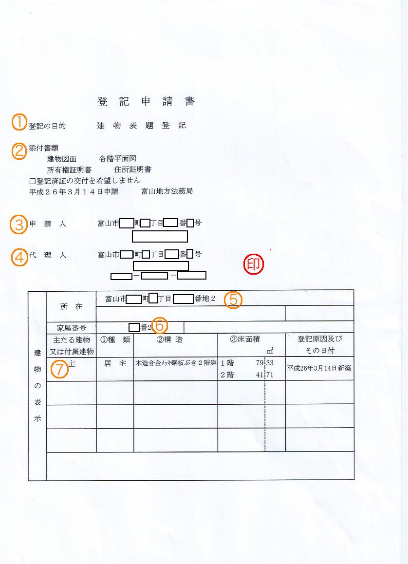 登記 | [組圖+影片] 的最新詳盡資料** (必看!!) - www.go2tutor.com