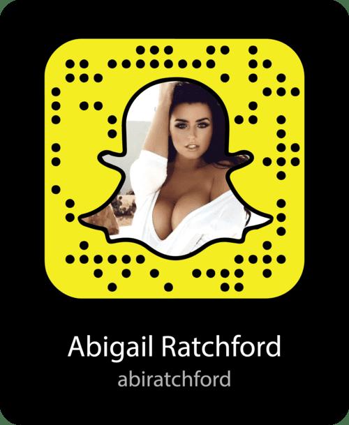 Snapchat Codes Of Naked Girls