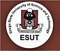 ESUT Direct Entry Screening Result 2016/2017 Released