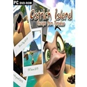 highly compressed game ringan Ostrich Island