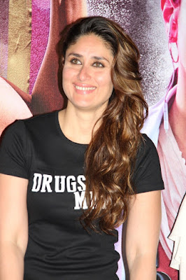 veere-di-wedding-real-chick-flick-says-kareena