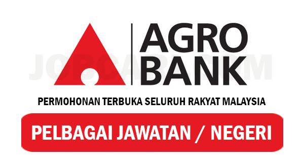 AGROBANK MALAYSIA