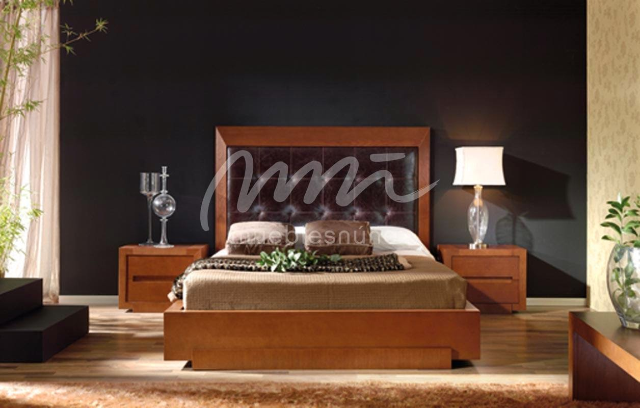 Decoracion De Dormitorios Para Adultos | Dormitorios Modernos Ideas ...