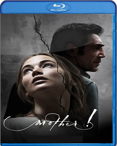 Mother! [2017] [BD25] [Latino]