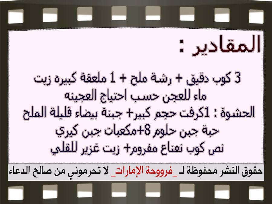 http://2.bp.blogspot.com/-Tg65OQVGh8k/VXSKBZ1sZcI/AAAAAAAAOuY/__6-KQKezsA/s1600/3.jpg