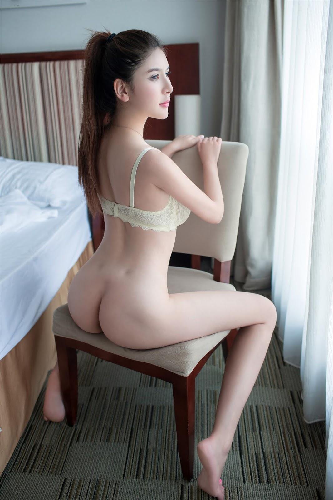 BoolWowGirls%2B%25282%2529 - Li LiSha 李丽莎 Beautiful Nude Model