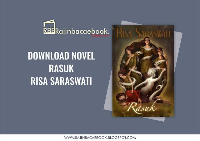 download ebook risa saraswati