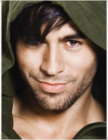 Traduzione canzone Trapecista di Enrique Iglesias