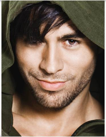 Solo En Tí (Only You) - Enrique Iglesias: testo, video e traduzione