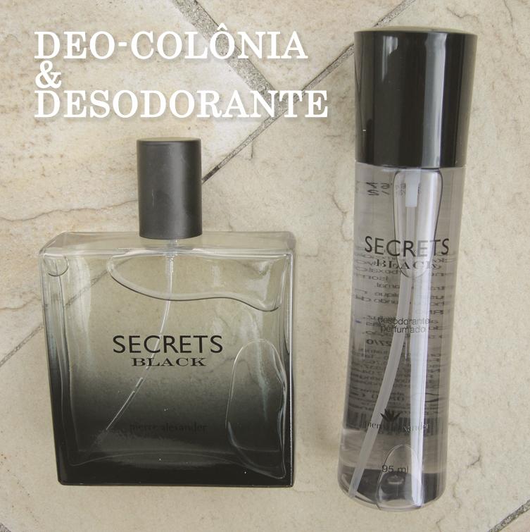 Ela ficou também conhecida por ter sido a pioneira a comercializar o  desodorante em creme no país, item bastante aceito pelos brasileiros e que  aparece no ... 0ae76c98a9
