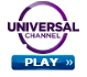 universal channel en vivo